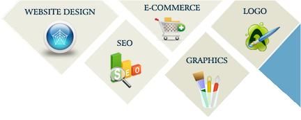 Website Design Company Jaipur, SEO Company India, Web Development India