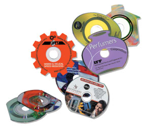 CD Presentation India, Interactive CD presentation, Interactive presentation India, Multimedia CD presentation India